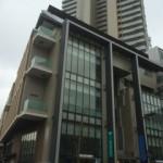 2015年4月開業の新施設~大泉学園駅北口開発