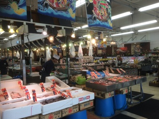 魚市場旬1