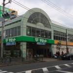 すごすぎる植物たちのお店 ~ オザキフラワーパーク / サミットストア上石神井店