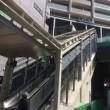 大泉学園リズモ エスカレーター2